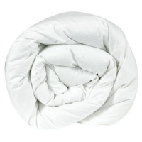 romatex microfibre inner with 100 cotton casing single bath towel