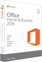 microsoft office 2016 home and business edition accessory