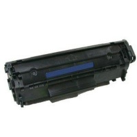 epson c13s050631 printer consumable