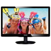 philips 14778856 lcd monitor