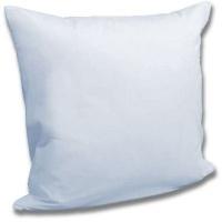 simon baker polycotton continental pillowcase white bath towel