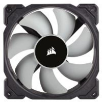 corsair 32347602 cooling solution