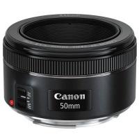 canon stm f18 50mm camera len