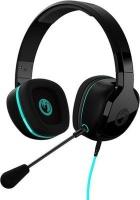 bigben nacon turquoise headset