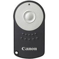 canon rc 6 remote control camera filter