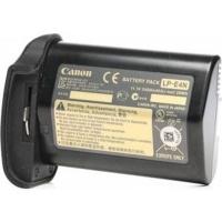 canon lp e4n li ion power bank 2450mah battery
