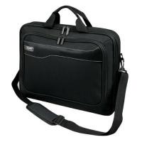 Port Designs Hano Shoulder Bag for 173 Notebooks