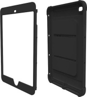 trident cyclops case mini 4 tablet accessory