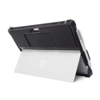 microsoft kensington blackbelt 2nd rugged case surface tablet accessory