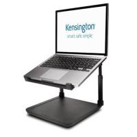 kensington smartfit riser for up to 156 notebooks black accessory