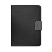 port designs phoenix universal 86 10 tablet cover black computer