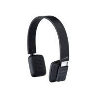 genius 920bt headset