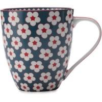 christopher vine designs cotton bud mug water coolers filter