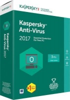 kaspersky kascav17d4 anti virus software