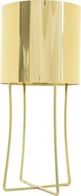 Photo of Fundi Lighting Jasper Table Lamp