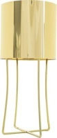 fundi lighting jasper table lamp brass lighting ceiling fan