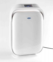 solenco comefresh cf8608 air purifier health product