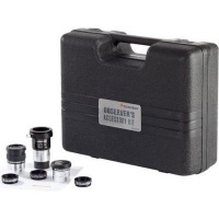 celestron observers 125 accessory kit camera filter