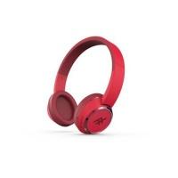 zagg coda headphones earphone