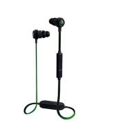 razer hammerhead headphones earphone