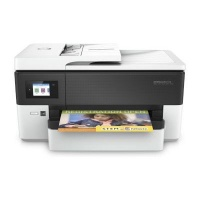 hp officejet y0s18a printer consumable
