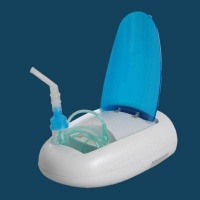 compressing air nebulizer health product