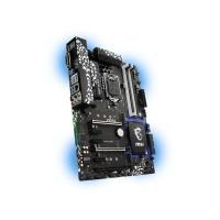 msi 38080197 motherboard