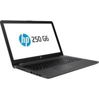 hp g6 156 7200u 10 tablet pc