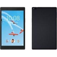 lenovo tb 8504 8 70 nougat snapdragon 425 tablet pc