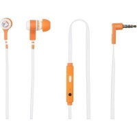 tribe epw13004 headphones earphone