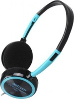 astrum hs210 compact glossy headset