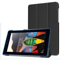 lenovo tuff luv slim smart case tab 4 10 tablet accessory