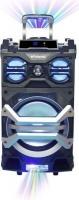 polaroid corp pbt909 10 trolley speaker speaker