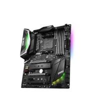 msi 55253915 motherboard