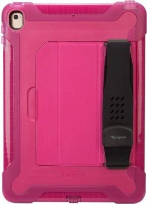 Photo of Targus SafePort 24.6 cm Cover Pink 18.3 x 2 25.4 pieces/TPU 0.27 kg