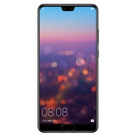 huawei p20 58 octa 128gb cell phone