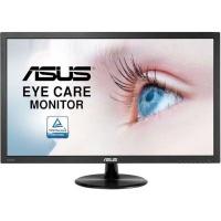 asus 59264926 lcd monitor