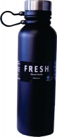 thermosteel vacuum bottle 750ml water coolers filter
