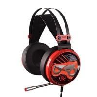 a4tech bloody m630 moto gear headset