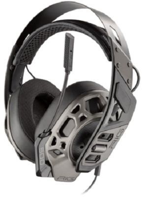 Photo of Plantronics GameCom RIG 500 PRO Esport Edition Gaming Headset