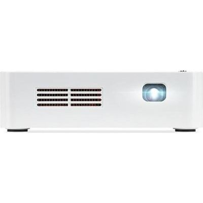 Photo of Acer C202i DLP WVGA Portable Data Projector