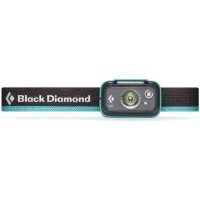Black Diamond Spot 325 LED Headlamp