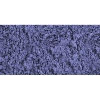 cornelissen dry pigment cerulean blue 500g bag art supply
