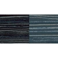 daniel smith water soluble oil paint 37ml tube ivory black art supply
