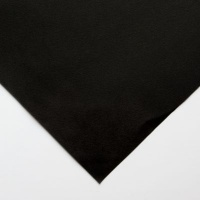 fabriano tiziano pastel paper roll 160gsm 15x10m black art supply