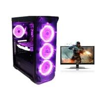 amd ltgi787008240rx580 desktop