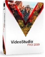 corel videostudio 2019 graphics publishing