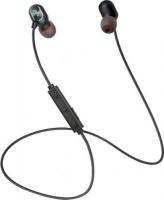 Intopic JAZZ BT31 AptX High Quality Bluetooth Headset
