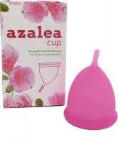 Azalea Cup Reusable Menstrual Cup