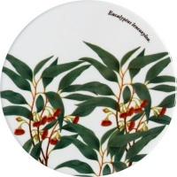 Maxwell and Williams Botanic Garden Round Coasters Gum